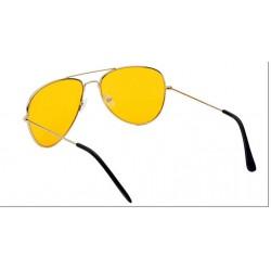 Night vision Driving Sunglasses eyewear